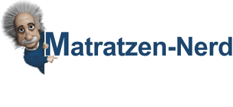Matratzen Test Vergleich Wiki